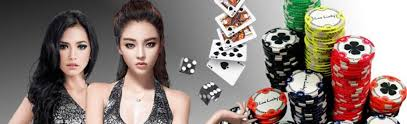 Image result for An Introduction to Jadi Situs QQ Online Terpercaya