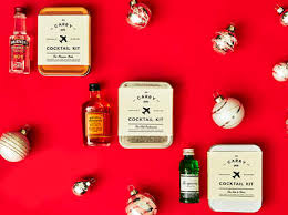 spirited gifts stocking stuffers