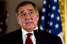 Leon Panetta: President's 'red line' in Syria damaged U.S. ...