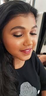 family siders makeup artist in mumbai