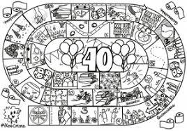 Prikbord Olympus 70