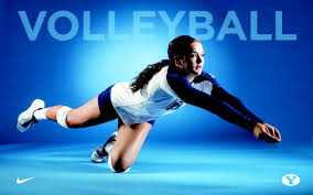 volleyball wallpaper 2560x1600 82069
