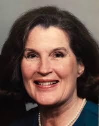 Beverly Ruth Johnson – Allen Mortuary
