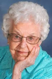 Obituary: Adele Atteberry (2/18/20) | Standard Democrat