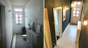 the dark side interior design ideas