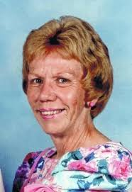 Beulah Smith Obituary - Rockingham, North Carolina | Legacy.com