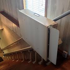 inclined wheelchair lifts wheelchair