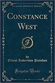 Buy Constance West (Classic Reprint) Book Online at Low Prices in India | Constance  West (Classic Reprint) Reviews & Ratings - Amazon.in