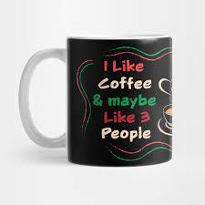 funny coffee dogs quotes coffee mug teepublic