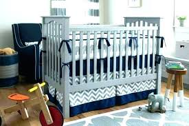 winning modern crib bedding ideas baby