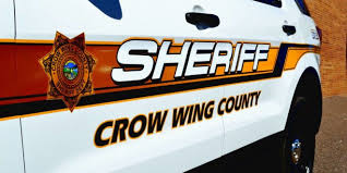 Infant Death In Crow Wing County Being Investigated Superstation K 106