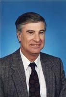 James Cranfill 1944 - 2015 - Obituary