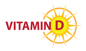 Vitamin D Test — The Great Plains Laboratory, Inc.