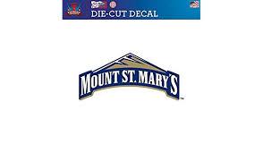 Victory Tailgate Missouri Western State University Griffons Die Cut Vinyl Decal Logo 1 Home Kitchen Decor