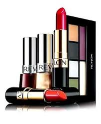 revlon makeup kits make up set makeup