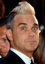 Robbie Williams - Simple English Wikipedia, the free encyclopedia