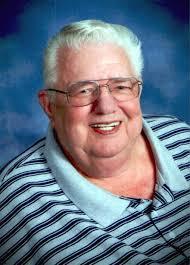 William Johnson Obituary - Copperas Cove, TX