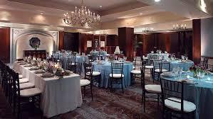 richmond wedding venues omni richmond