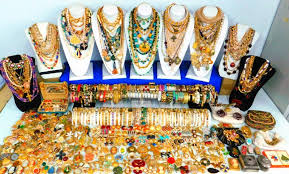 ultimate jewelry stash 610