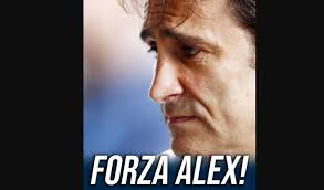 ULTIME NOTIZIE INCIDENTE ALEX ZANARDI