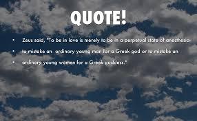 quotes zeus by ali faulk