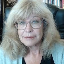 Wendi Webb - Address, Phone Number, Public Records | Radaris