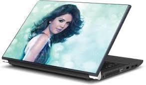 Artifa Selena Gomez Amazing Vinyl Laptop Decal 15 6 Price In India Buy Artifa Selena Gomez Amazing Vinyl Laptop Decal 15 6 Online At Flipkart Com