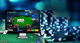 Cara Belajar dan Memulai Bermain Poker Online