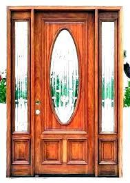 exterior door locks bedroom door lock