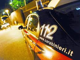 Bari, esplode bomba sotto un'auto di un carabiniere - Corriere ...