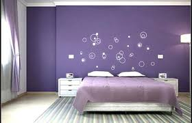 Purple Wall Decor For Bedrooms Curtain Alluring Black And Art Floral Units Ideas Metal Silver Decals Flower Butterfly Crismatec Com