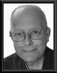 Obituary for Thomas Martin Lynskey, Jr.