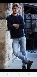 Adam Demos | Cute guys, Good looking men, Attractive guys
