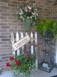 70 Fence Picket Decorating Ideas Fence Pickets Fence Fence Decor
