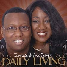Daily Living by Terrance & Avis Turner on Amazon Music - Amazon.com