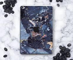 Granite Ipad Pro 9 7 10 5 11 12 9 Sticker Ipad Mini 5 Marble Decal Ipad Air 2 3 Ebay