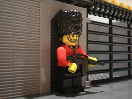 Wallpaper Brick Fence Gate Gun Lego Bricks Guard Attack Royal Palace Weapon Automatic British Ba M4 Machinegun Guardian Brickarms 3264x2448 655057 Hd Wallpapers Wallhere