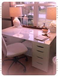 desk jpg 717 960 glass kitchen
