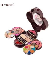 max touch makeup kit 2221 makeup kit