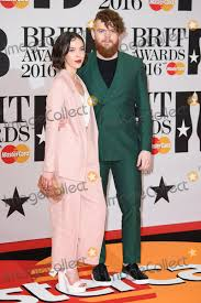 Photos and Pictures - Jack Garratt at The BRIT Awards 2016 at the ...