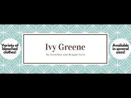 Ivy Greene - Apparel & Clothing | Facebook - 94 Photos