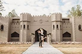 wedding venues in waco ga 180 venues