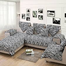 sure fit sofa covers for new living