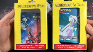 OPENING WEIRD POKEMON BOXES FOUND AT TARGET! - YouTube