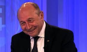 """Traian Băsescu, avertisment pentru români: """"Va urma un alt virus pandemic"""" - IMPACT"""