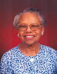 Effie Mitchell Obituary - Visitation & Funeral Information