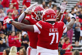 2020 Rutgers Football Position Review ...