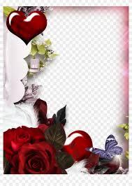 garden roses transpa png