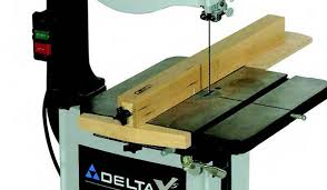 Shop Made Band Saw Fence Woodworking Blog Videos Plans How To