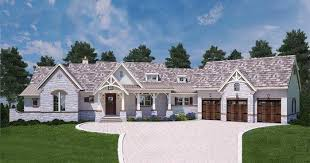 ranch style homes the ranch house plan